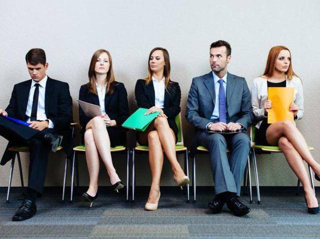 Цель в резюме: пример для трудоустройства без конкретной должности