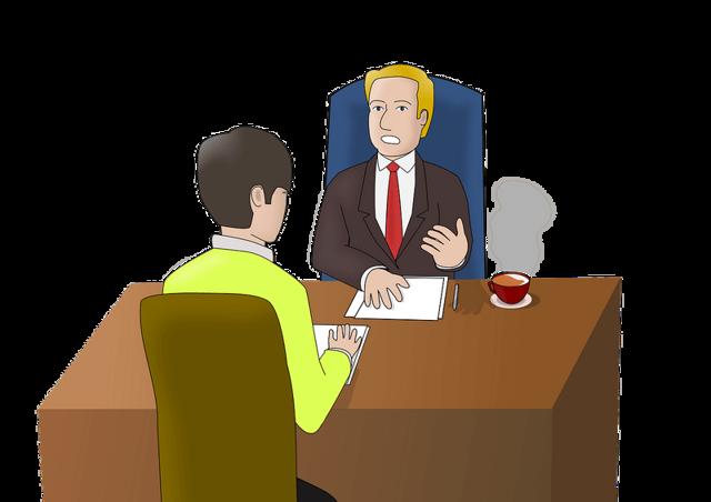 Должностные обязанности отдела кадров на предприятии