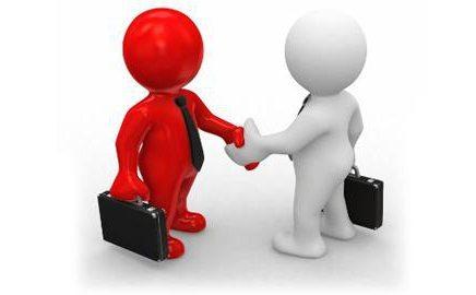 Что входит в обязанности руководителя отдела продаж