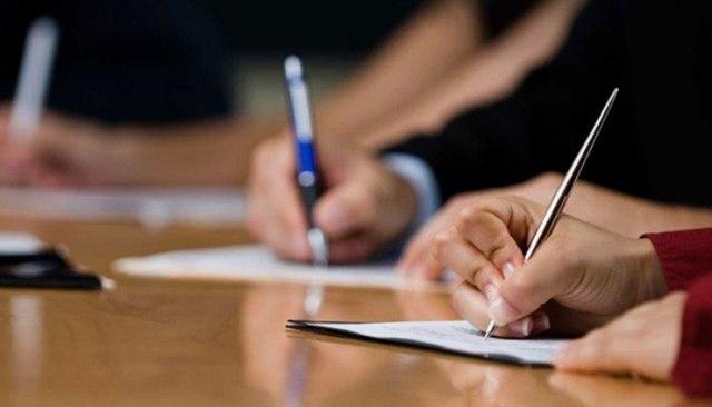 Приказ о наделении правом подписи, форма, бланк