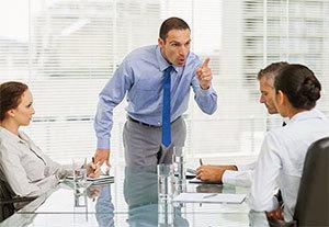 Как правильно писать сокращенно исполняющий обязанности директора —ВРИО