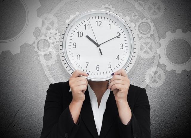 Формула расчета человеко часов в 2020 году