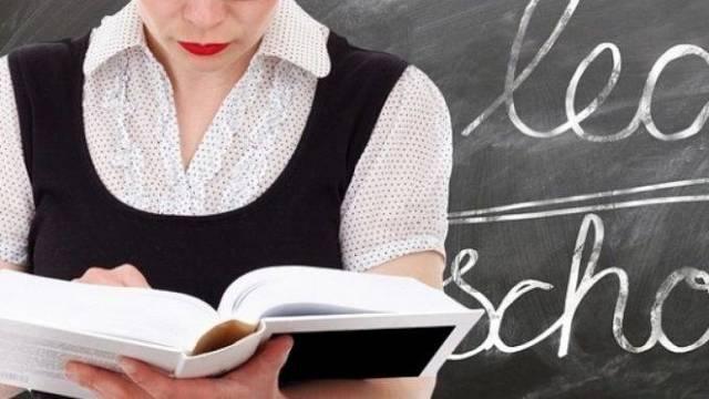 Аттестация воспитателей в 2020 году: последние изменения