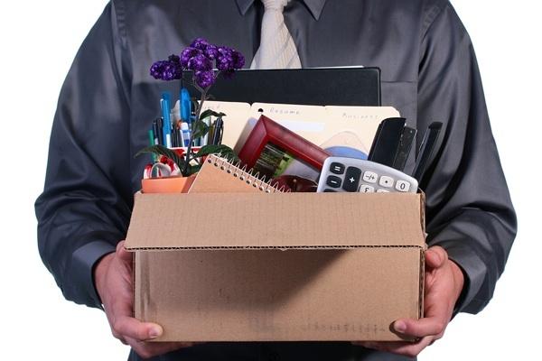 Причины увольнения с работы для резюме и примеры