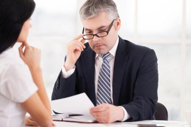 Обязанности и функции продавца консультанта в резюме