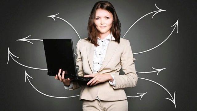 Резюме бухгалтера-кассира на работу: образец 2020 года