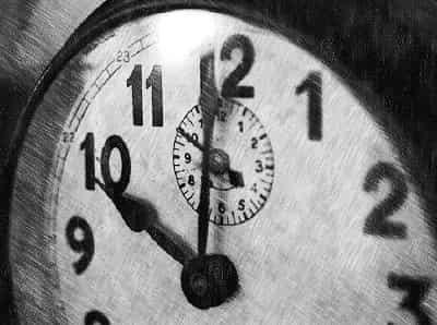 Рабочее время в 2020 году: виды и понятие, режим, хронометраж