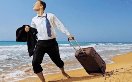 образец заявления на дополнительный отпуск, бланк в 2020 году