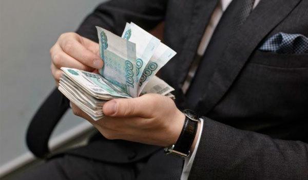 Доплаты и надбавки к заработной плате в 2020 году