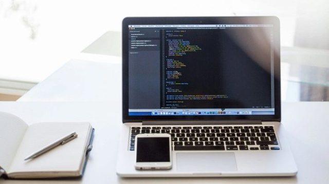 Компьютерные программы: список для резюме в 2020 году