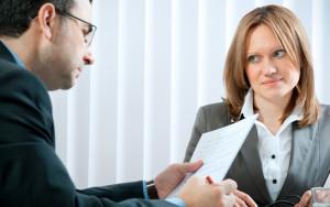 Ошибки в резюме: типичные ошибки в резюме и при устройстве на работу
