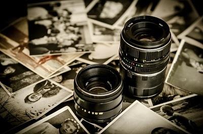Фотография для резюме - Скачать резюме с фотографией