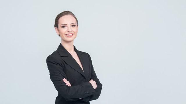 Хобби и увлечения в резюме: примеры интересов и хобби в резюме для женщин и мужчин