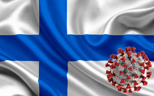 когда откроют границу с финляндией в 2020 году из-за коронавируса COVID-19